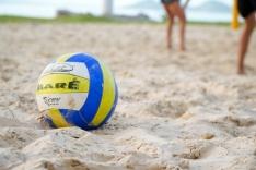 SC divulga portaria sobre prática esportiva