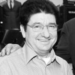 Morre o empresário Horácio Figueiredo