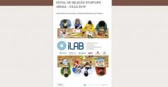 Edital de novos empreendedores da Unisul abre inscrição para 10 categorias