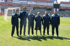 Guarani fecha parceria com Paraná Clube