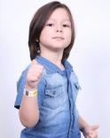 Kauã quer ser um youtuber de sucesso
